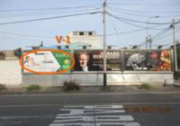 Av. Pedro Venturo con calle Alexander Fleming-V1