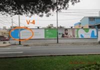 Av. Pedro Venturo con calle Alexander Fleming-V4