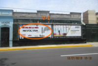 Av. Alejandro Tirado # 771 Santa Beatriz-V1