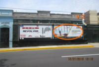 Av. Alejandro Tirado # 771 Santa Beatriz-V2