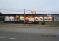 Ca. La Solidaridad Mz. F Lt 12 Parcella II Parque industrial esq. con Av. El Sol-V3