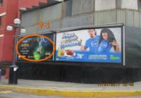 Av. Chorrillos # 692-696-V1