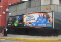 Av. Chorrillos # 692-696-V2