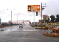 Av. Mártires del 04 de Noviembre, frente al Colegio Ina 91 José Ignacio Miranda