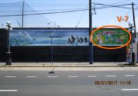 Ca. Costa Azul Lt 10 esq. Av. Huaylas-V7