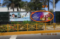 Panamericana Sur (Clinica Geriatrica)-V2