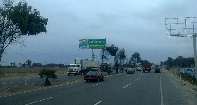 Foto de Panamerica Sur, Playa Arica, Km. 28