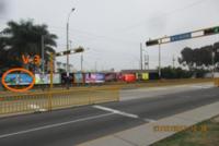 Panamericana Sur (Clinica Geriatrica)-V3