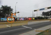 Panamericana Sur (Clinica Geriatrica)-V4
