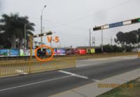 Panamericana Sur (Clinica Geriatrica)-V5