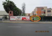 Av. Antes panamericana Sur (Villa Militar Matellini)-V3