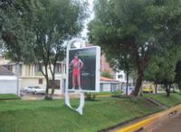 Av. 28 De Julio con Pasaje San Martín