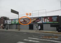 Av. Alipio Ponce # B1 Int. 2  Urb. La Campiña-V3