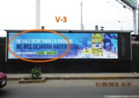 Av. Republica de panamá # 430/440/490-V3