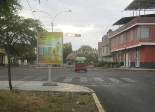 Foto de Av. Eguiguren - Av Loreto