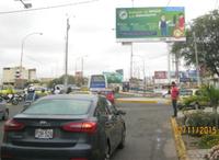 Av. Sánchez Cerro / Guardia Civil – puente Sánchez Cerro