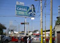 Av. San Martín 7 con Ayabaca cdra.2