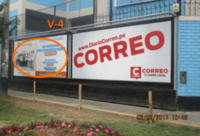 Arnaldo Marquez esq. jr. Talara (Gnral. Garzon # 925)-V4