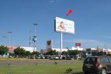 BOULEVARD DE ASIA Km. 97.50 / ESTACIONAMIENTO FRENTE AL LOCAL DE WONG Y BCP - TORRE 2