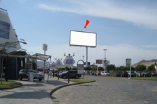 BOULEVARD DE ASIA Km. 97.50 / ESTACIONAMIENTO FRENTE AL LOCAL DE BILLABONG - TORRE 1