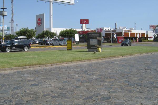 Foto de CARRETERA  PANAMERICANA SUR Km. 97.50 / BOULEVARD DE ASIA ENTRADA PRINCIPAL CARRETERA