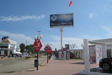 BOULEVARD DE ASIA Km. 97.50 / COSTADO DEL LOCAL DE RIPLEY - TORRE 3