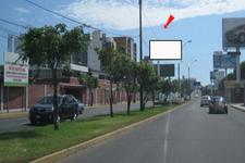 AV.  EL DERBY Cdra. 5.00Nro. 505