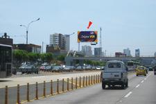AV.  PASEO DE LA REPUBLICA Cdra. 14.00Nro. 1446 / PUENTE MEXICO