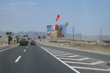 Thumb carretera panamericana sur km 46 77 derecha 1