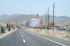 Thumb carretera panamericana sur km 48 00 regreso a san bartolo 1