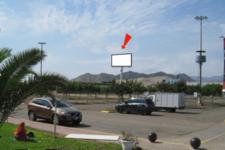 BOULEVARD DE ASIA Km. 97.50 / FRENTE AL LOCAL DE ANTICA - TORRE 4