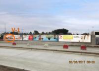 Mz D Sub lote 1-A Urbanizacion Parcelacion Semirustica Campo Verde(calle el Grifo N° 150-A) AV. Melgarejo-V1