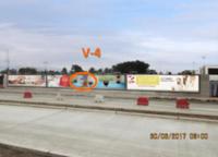 Mz D Sub lote 1-A Urbanizacion Parcelacion Semirustica Campo Verde(calle el Grifo N° 150-A) AV. Melgarejo-V4