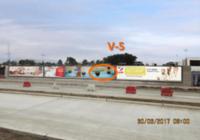 Mz D Sub lote 1-A Urbanizacion Parcelacion Semirustica Campo Verde(calle el Grifo N° 150-A) AV. Melgarejo-V5