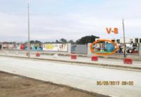 Mz D Sub lote 1-A Urbanizacion Parcelacion Semirustica Campo Verde(calle el Grifo N° 150-A) AV. Melgarejo-V8