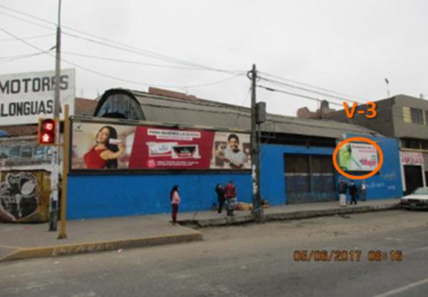 Foto de Av. Mexico 1304-V3