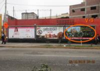 Av. Arica # 1045 con Jr. Aguarico # 902-V3