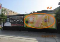 Av. Arica # 568-V2