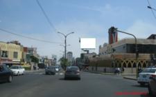 BOULEVARD DE ASIA Km. 97.50 / ESTACIONAMIENTO RIPLEY 2