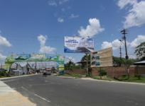 Av. Quiñones Km. 5