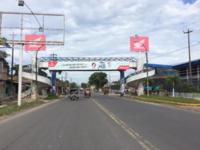 Av. Quiñones Km. 2