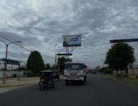 Av. Quiñones km. 1. 5