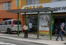 AV. RICARDO PALMA CDRA. 5 / CA. MARIANO ODICIO CDRA. 1