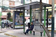 AV. MARISCAL LA MAR CDRA. 9 / AV. FEDERICO VILLARREAL