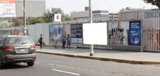 AV. MANUEL OLGUIN S/N MZ. A URB. FUNDO MONTERRICO CHICO E