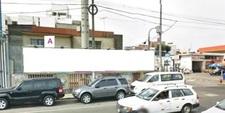 JR. DANIEL HERNANDEZ 1390 / AV. LA MARINA CDRA. 9 - A