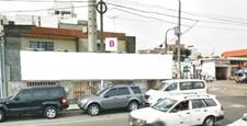 JR. DANIEL HERNANDEZ 1390 / AV. LA MARINA CDRA. 9 - B