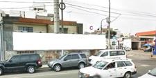 JR. DANIEL HERNANDEZ 1390 / AV. LA MARINA CDRA. 9 - C