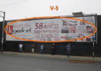 Av. Argentina # 4636 con Av. Faucett-V3