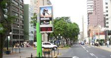 AV. JOSE PARDO CDRA. 2 / CA. BELLAVISTA CDRA. 1